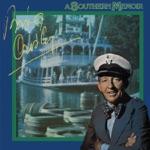 Bing Crosby - Carolina In the Morning