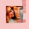 Sabrina Carpenter - Almost Love (feat. Shanti Dope) artwork