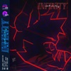 Infinity (Viticz Remix) - Single ジャケット写真