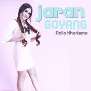 Jaran Goyang - Nella Kharisma - Nella Kharisma