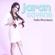 Download Mp3 Nella Kharisma - Jaran Goyang