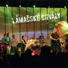 Live 2013 - 2014 - Lámačské chvály