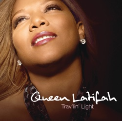 Album: Poetry Man Single by Queen Latifah - Free Mp3