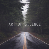 [Download] Art of Silence MP3