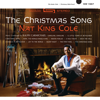 "The Christmas Song (Merry Christmas to You) - Nat ""King"" Cole"