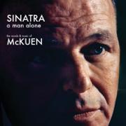 A Man Alone: The Words & Music of McKuen - Frank Sinatra - Frank Sinatra