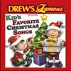 Kid s Favorite Christmas Songs