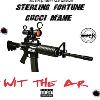 Wit the AR (feat. Gucci Mane) - Single Mp3 Download