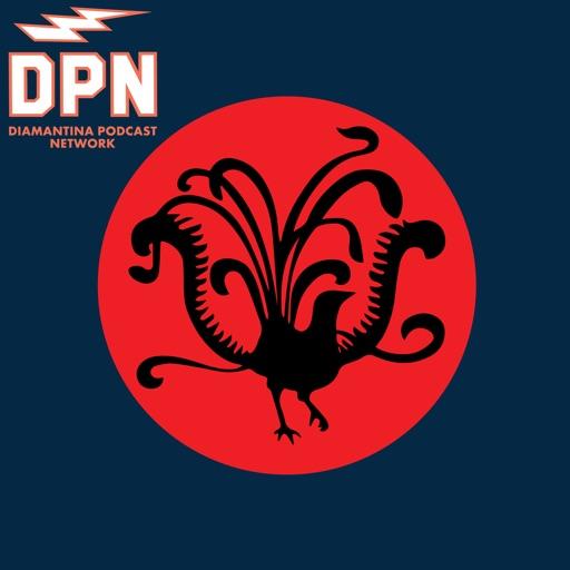Cover image of The Betoota Advocate Podcast