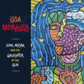 Lisa Morales - Out of the Rains