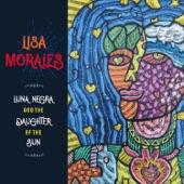 Lisa Morales - Mal Hombre
