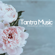 Richard Just & Deep Sleep - Tantra Music - Beautiful Slow Music for Yoga, Wellness, Couples Therapy, Beauty, Relaxing Harmony