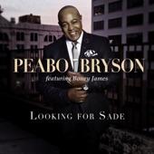 Boney James - Looking For Sade