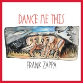 Frank Zappa - Wolf Harbor