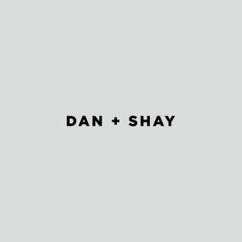 Dan + Shay Speechless Dan Shay album songs, reviews, credits