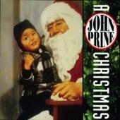 John Prine - Silent Night All Day Long