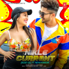 Nikle Currant - Jassie Gill, Neha Kakkar & Sukh-E Muzical Doctorz mp3