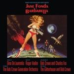 The Bob Crewe Generation Orchestra - Barbarella (feat. The Glitterhouse)