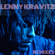 Low (David Guetta Extended Remix) - Lenny Kravitz