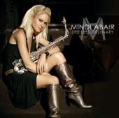 Mindi Abair - True Blue