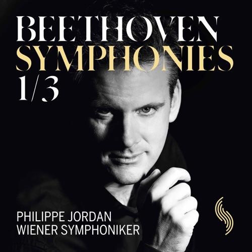 DOWNLOAD MP3: Vienna Symphony Orchestra & Philippe Jordan