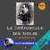 Friedrich Nietzsche - Le crépuscule des idoles 1