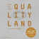 Marc-Uwe Kling - QualityLand (Helle Edition)