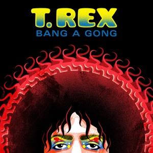 Bang a Gong