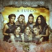 Mix Corazón Serrano (Remix)