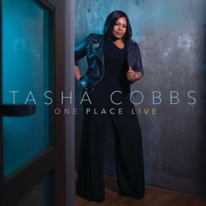 Tasha Cobbs Leonard - Fill Me Up (Live)