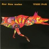 The FOX - Birthday Card