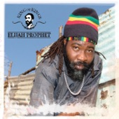 Elijah Prophet - Piece of Ganja