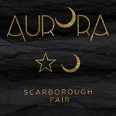 [Download] Scarborough Fair MP3