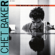 Just Friends - Chet Baker