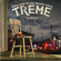 Varios Artistas - Treme - Season 2 (Music from the HBO Original Series)