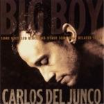 Carlos Del Junco - Mess Around
