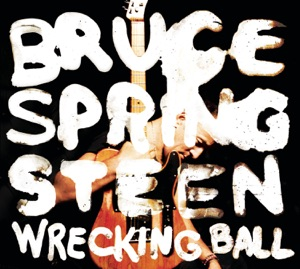 Wrecking Ball Mp3 Download