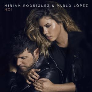descargar bajar mp3 No! Miriam Rodríguez & Pablo López