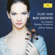 J.S. Bach: Violin Concertos - Hilary Hahn, Los Angeles Chamber Orchestra & Jeffrey Kahane
