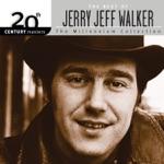 Jerry Jeff Walker - Sangria Wine