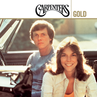 Carpenters Gold (35th Anniversary Edition)
