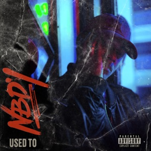 Used To - Single Mp3 Download