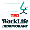 WorkLife with Adam Grant
