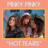 Pinky Pinky - Robber