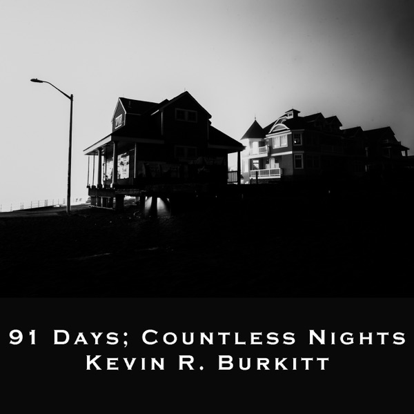 91dayscountlessnights's podcast