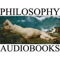 Philosophy Audiobooks podcast