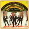 The Temptations Show The Original TV Soundtrack Live