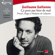 Guillaume Gallienne - Ça peut pas faire de mal (Tome 1) - Le roman : Proust, Hugo et Madame de Lafayette lus et commentés par Guillaume Gallienne
