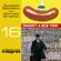 Georges Simenon - Maigret a New York: Maigret 16