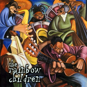 The Rainbow Children Mp3 Download